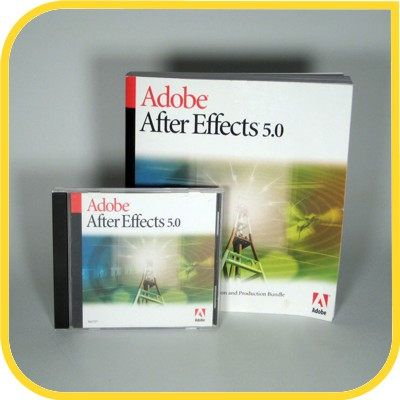 how to fix adobe error 16