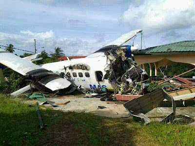 Maswings-aircraft-crash-october-2013-sabah