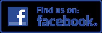 FOOD ( Facebook Page )