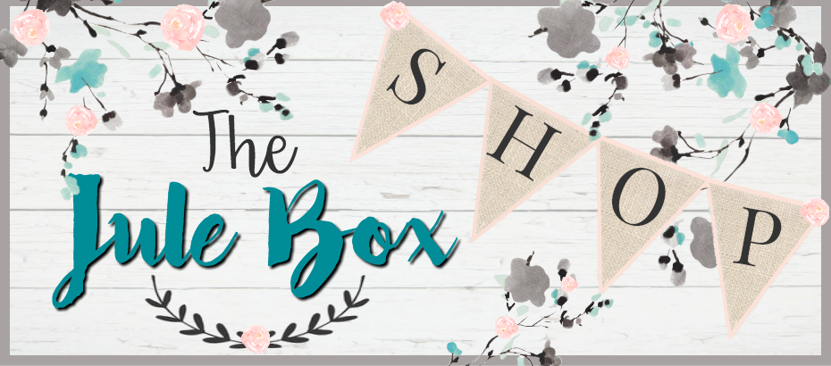 The Jule Box Shop