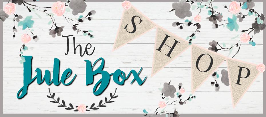 The Jule Box Shop