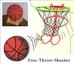 FREE-THROW-SHOOTER SPECIALS
