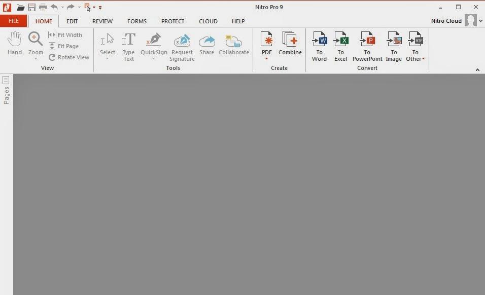 nitro pro pdf to jpg