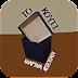 Το κουτί, Μαρίνα Αποστόλου (Android Book by Automon)