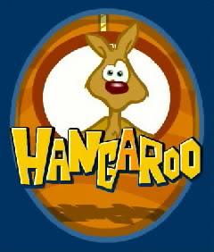 Hangaroo mobile