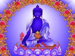 Cura tibetana del ajo