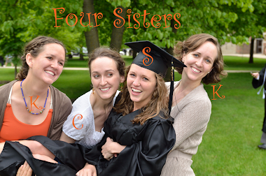 Four Sisters: KCKS