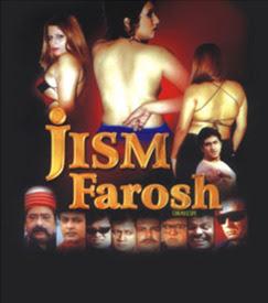 Jism Farosh (2005) Hindi Movie Watch Online - DesiFilm.in