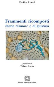 Il libro di Emilia Rosati