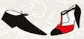 Shoe's / Zapatos