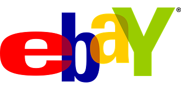 how to make money from eBay