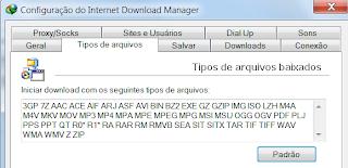 usar-idm-no-depositfile-2012