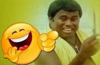 Senthil Back to Back Comedy Collection 17-12-2014
