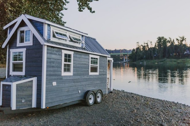 http://curbed.com/archives/2015/08/18/where-to-buy-tiny-houses.php