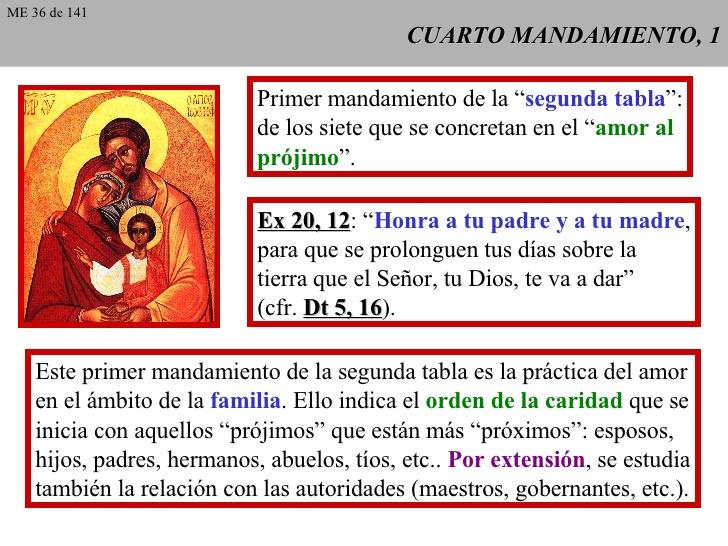PLAN DE APOYO RELIGIÓN 7° A - B - TERCER PERIODO - 2015 | Mi ...