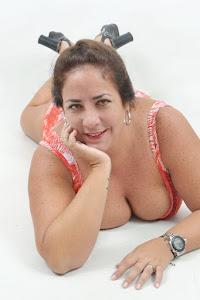 Adriana deSi
