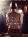 Thot Y - About Cherry
