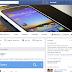 Facebook'un Tasarımından Memnun Değiliz