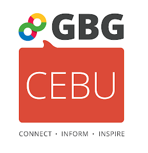 Welcome to GBG Cebu