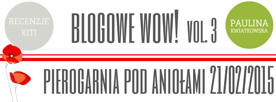 Blogowe WOW