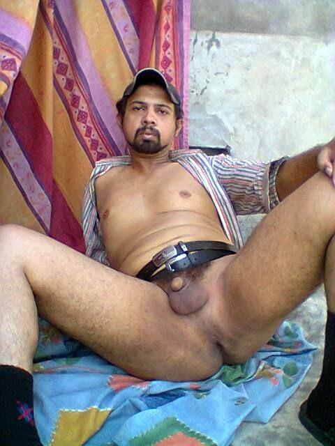 porno 16 pakistan sax