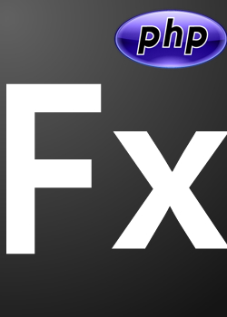 flxph Download   Flex com PHP   Prof Neri