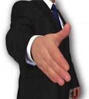 Internet-biznes-dlja-nachinajushhihznakomstvo-s-klubom-Internet-Dohods