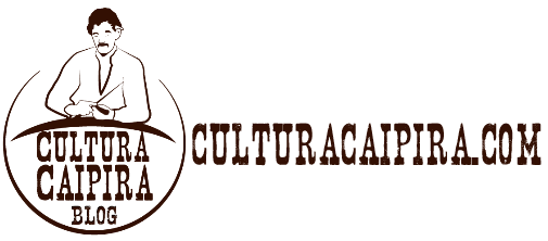 http://www.culturacaipira.com/