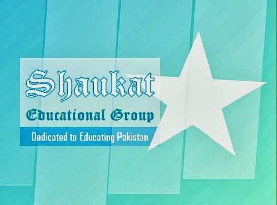 Shaukat Educational Group