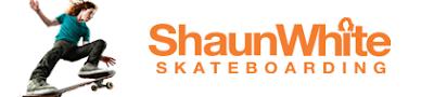 Shaun White Skateboarding Offline Fix Repack-SKIDROW