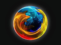 How To Change Mozilla Firefox Theme