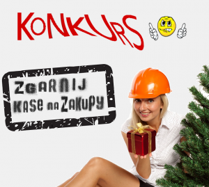 http://outbud.pl/blog/konkurs-noworoczny/