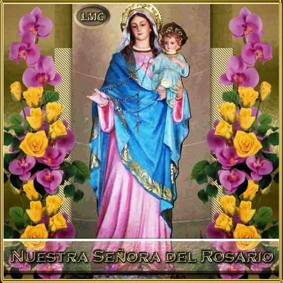 Virgen mara ruega por nosotros imgenes de nuestra seora del quizs tambin le interese thecheapjerseys Choice Image
