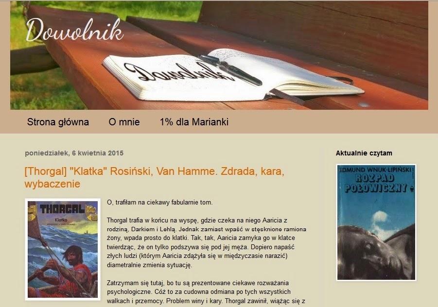 http://mcagnes.blogspot.com/