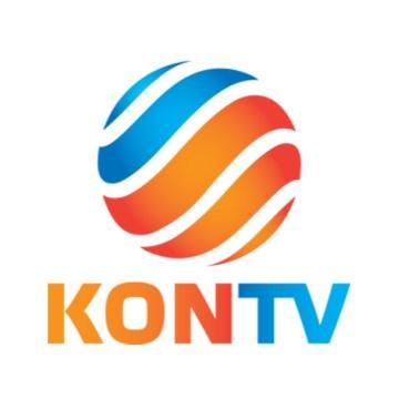 KON TV