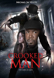 The Crooked Man (2016)​ 1080p