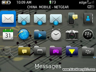 1 111109152222 1 Rock n Roll for bb 9800 themes os6.0
