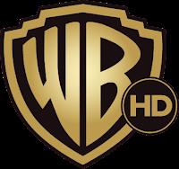 Warner HD Channel