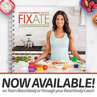 http://teambeachbody.com/shop/-/shopping/Fixatecookbook?referringRepId=263743