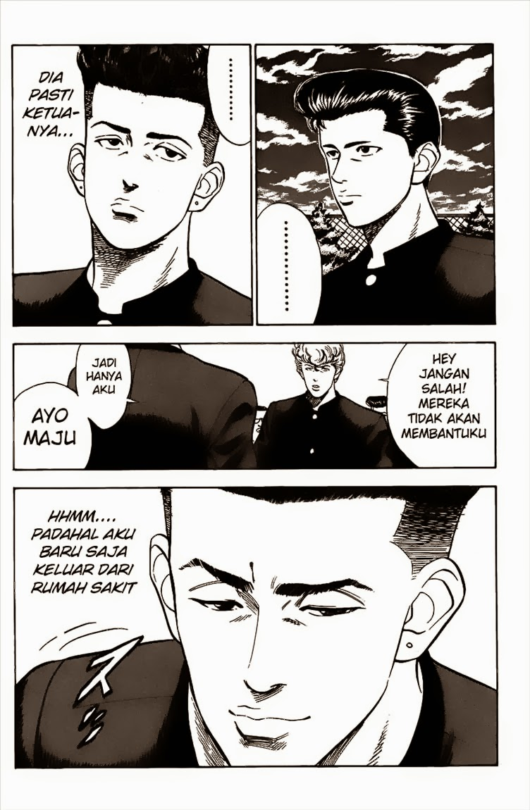 Komik slam dunk 050 - chapter 50 51 Indonesia slam dunk 050 - chapter 50 Terbaru 17|Baca Manga Komik Indonesia|