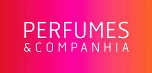 http://www.perfumesecompanhia.pt/pt/