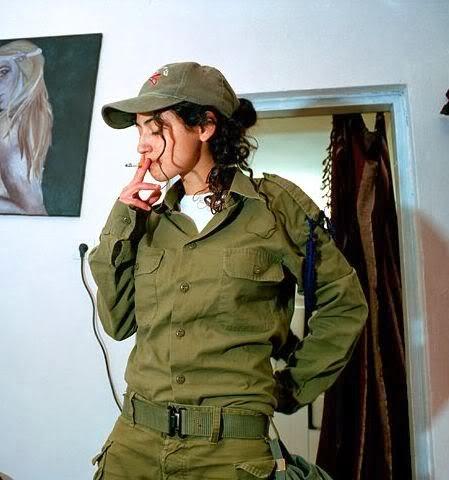 Israeli+girls005