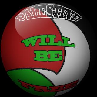 Palestine, Palestine Will Be Free, Maher Zain, Album Maher Zain, Palestine Freedom
