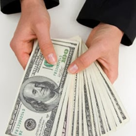 Get Cash Advance Loan