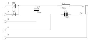 headset5.jpg