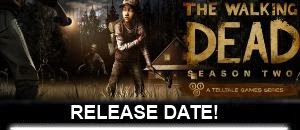 http://www.insidegamingdaily.com/2013/12/06/walking-dead-season-2-rises-on-december-17/