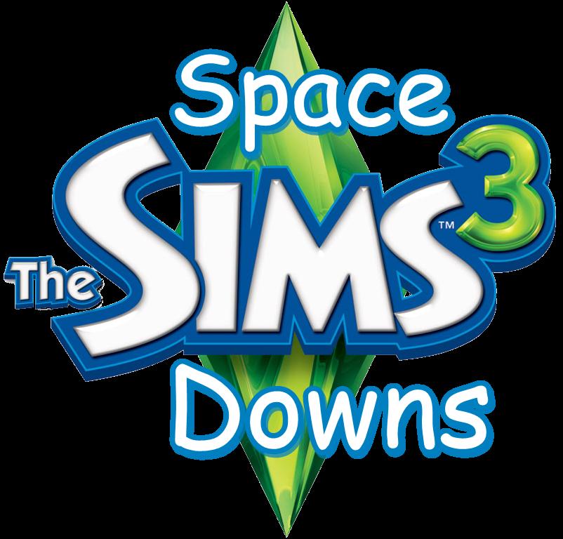 sims 3 1.29 manual download