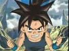 assistir - Blue Dragon Dublado 28 - online