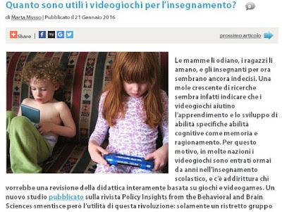 http://www.galileonet.it/2016/01/quanto-sono-utili-i-videogiochi-per-linsegnamento/