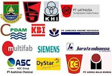 Pasangan Industri SMK BCA Cilegon